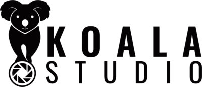 Koalafilm